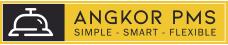 Angkor Design PMS